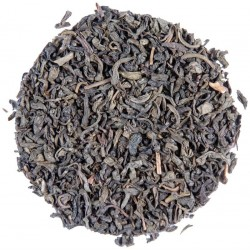 Loose Leaf  Green Tea  Family Pack