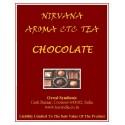 Nirvana Chocolate Black CTC Tea
