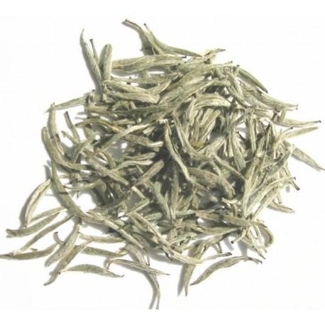 Premium White Tea - Silver Needles Nilgiris