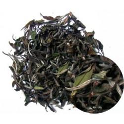White Peony Fuding Bai Mudan Tea