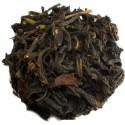 Darjeeling Red Thunder Tea