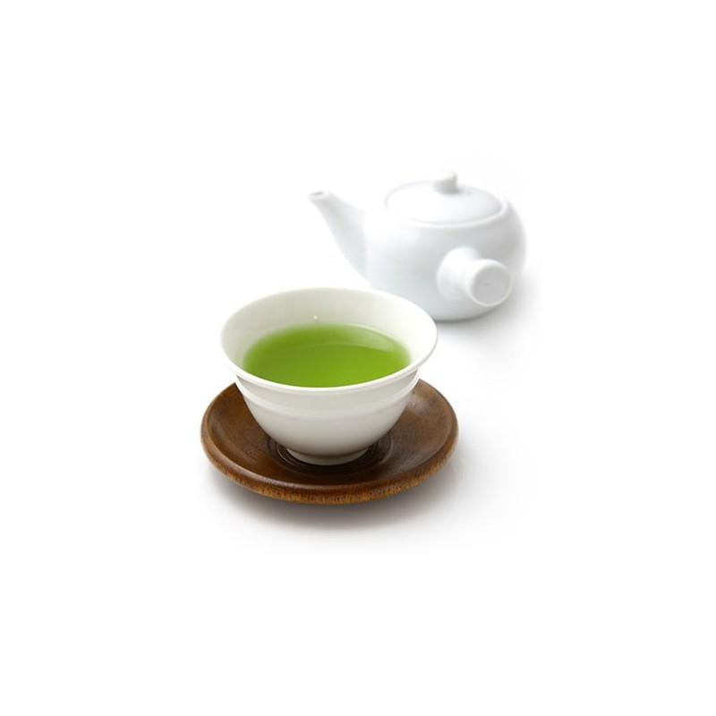 BUY GREEN TEA LEAVES ONLINE IN INDIA