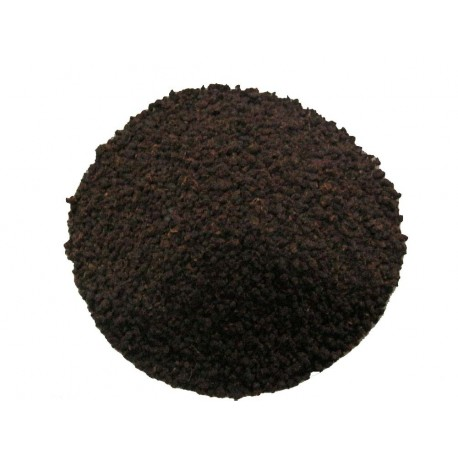 Tea Leaf Wholesale Pack 8 Kgs BOPS