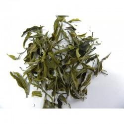 Darjeeling Bai Mu Dan White Tea