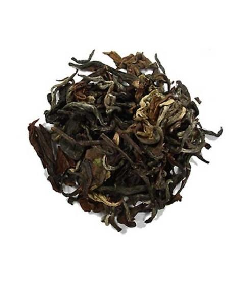 Darjeeling Oolong Tea