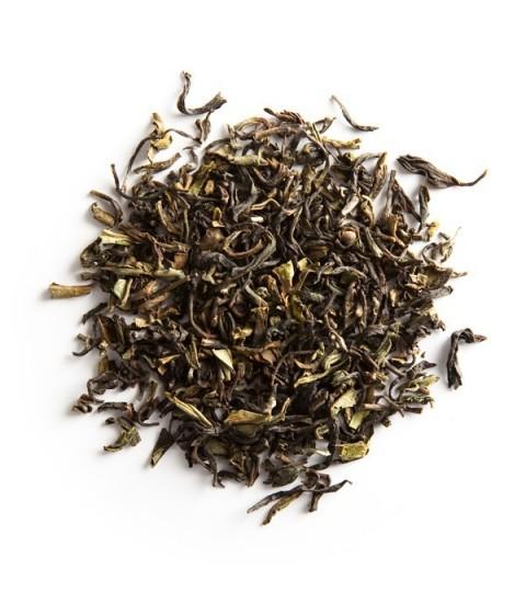 Vintage Rohini Darjeeling Second Flush Tea