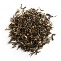 Vintage Darjeeling Second Flush Tea