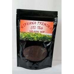 Nirvana Premium CTC Tea (BOP)