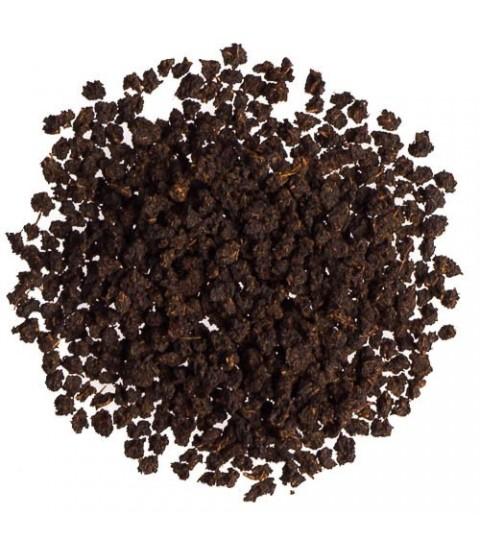Nirvana Premium CTC Tea