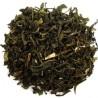 Darjeeling Jade Green Tea