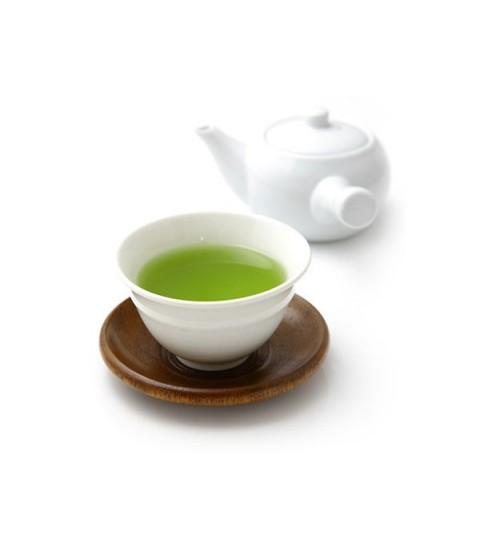 BUY GREEN TEA LEAVES ONLINE