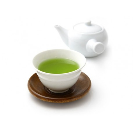 BUY GREEN TEA LEAVES ONLINE