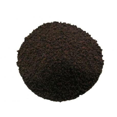 Tea Leaf Wholesale Pack 8 Kgs BOPS